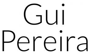 Gui Pereira