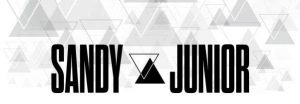 Logo_ Sandy&Junior