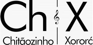 Logo_CHX.jpeg
