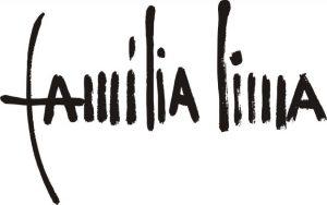 Logo_Familia Lima
