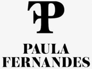 Logo_Paula Fernandes
