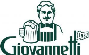 Logo Giovannetti