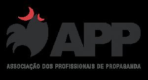 APP Campinas